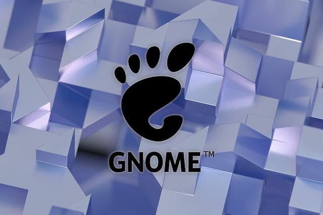 gnome326
