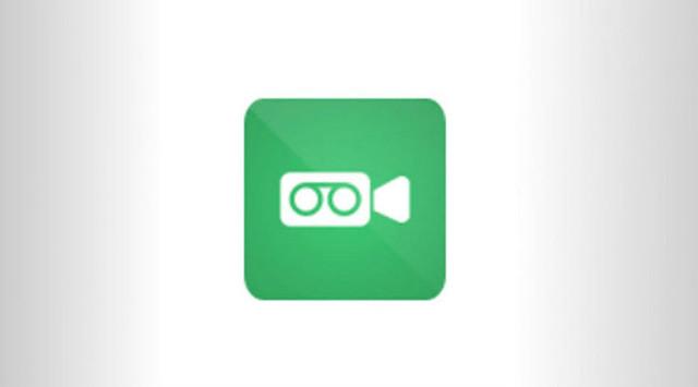 Green-Recorder-1