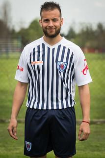 Brián Cáceres