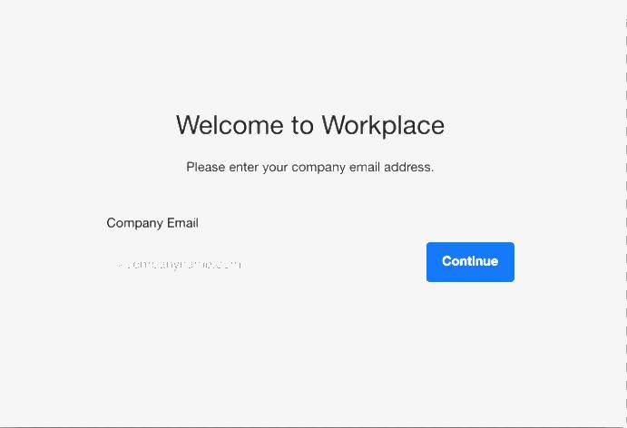 caprine-facebook-workplace