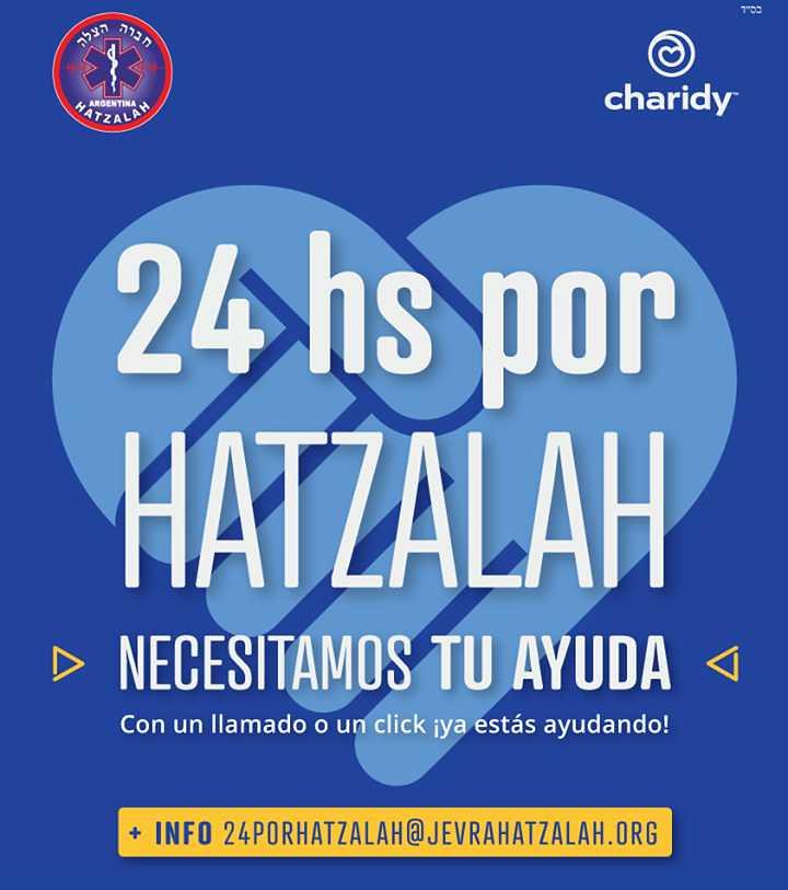 https://www.charidy.com/unidosporhatzalah
