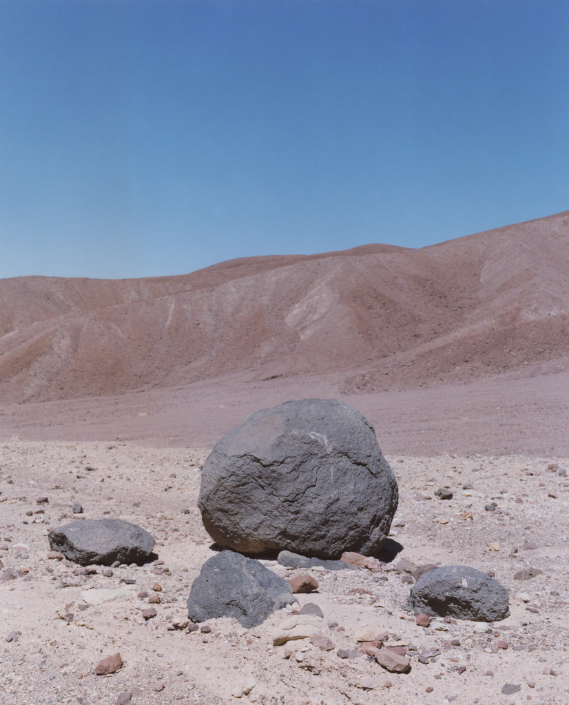 Death Valley | by Missy Prince