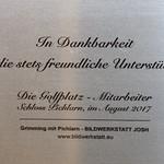 Lindenkirtag38