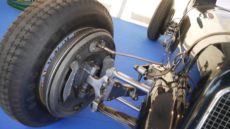 Delage Racer type ERA/Elage 1927 36633085273_9c2bb49c6f_c