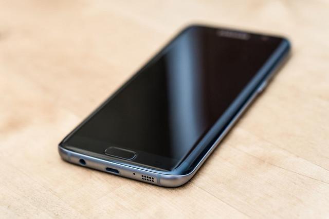 smartphone-antiguo