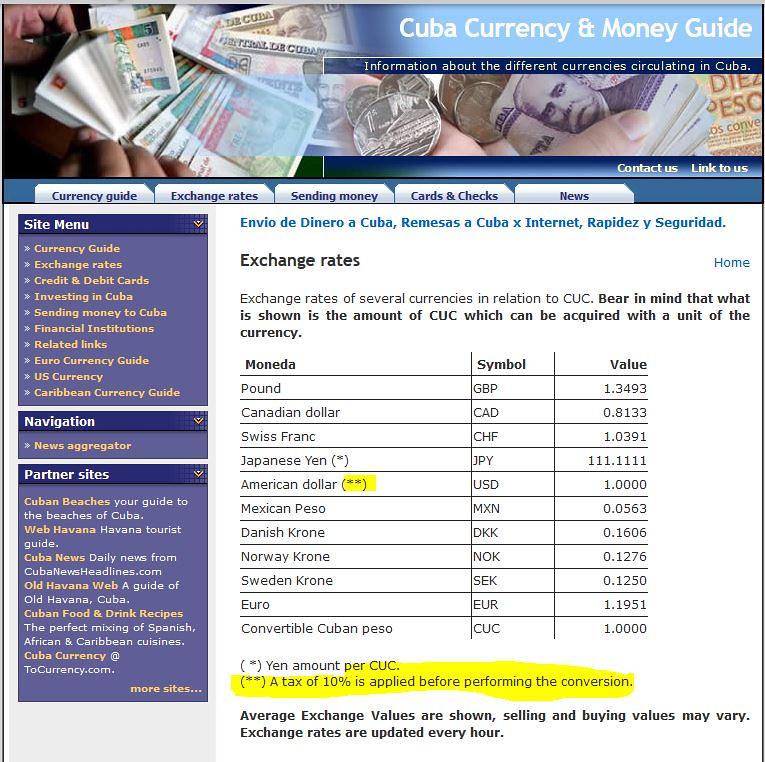 Geldautomaten Der Dkb: Euro Oder US$?