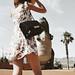 palm_springs_thewhiteocean_lenajuice_azalea_dress_california_01