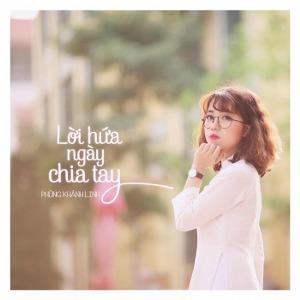 Phùng Khánh Linh – Lời Hứa Ngày Chia Tay – iTunes AAC M4A – Single