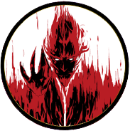 Castlevania [badge]