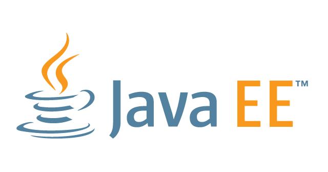 javaee-logo
