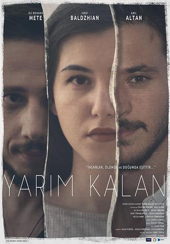 Yarım Kalan (2017)