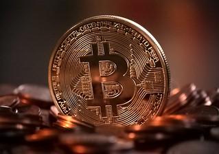 Atlys Spartan 6 Bitcoin