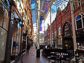 Cross Arcade 03 | by worldtravelimages.net