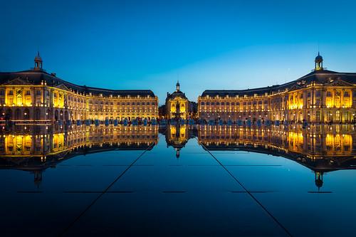 Le 27 mai 2017 à Bordeaux.<a href='http://www.mattfolio.fr/boutique/689/'><span class='font-icon-shopping-cart'></span><span class='acheter'> Acheter</span></a>