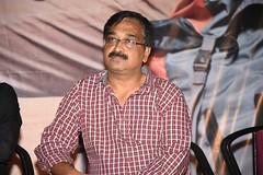 MedaMeedhaAbbayi movie pressmeet stills