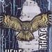 Hoot Owl 8of8