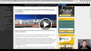 Bitcoin Icon Png Globe