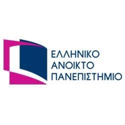 Στη Δ.Ε.Θ. το Ελληνικό Ανοικτό Πανεπιστήμιο