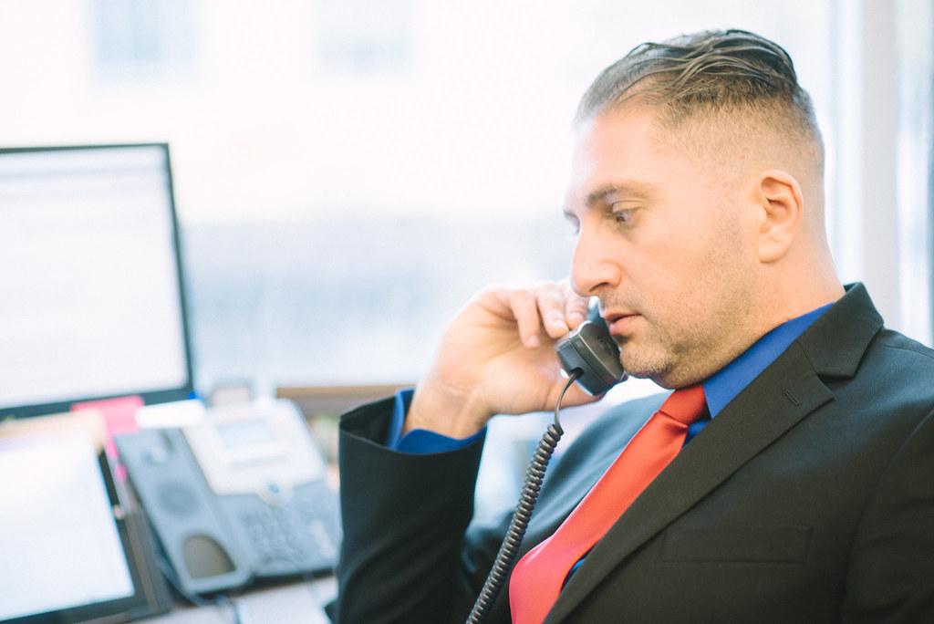 call banks