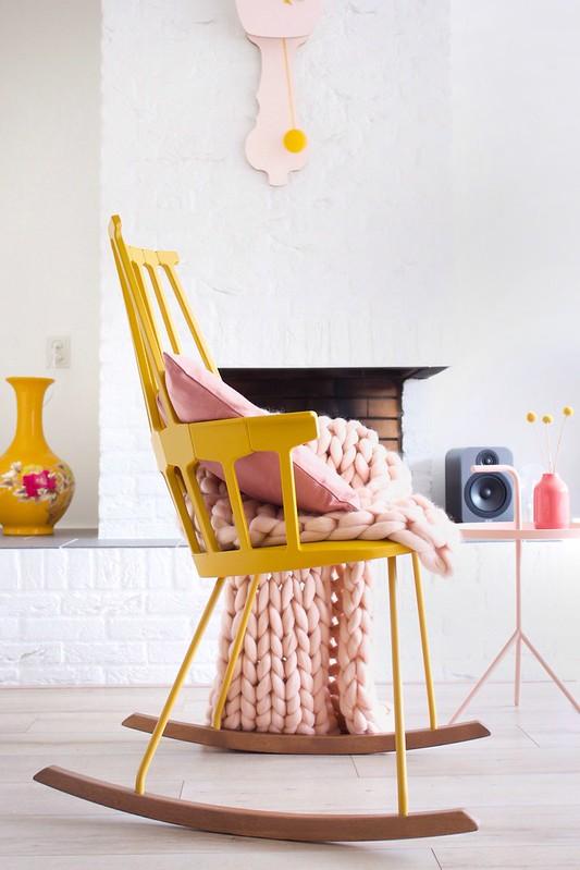 Pleasing Mijn Ultieme Droomobject Comback Chair Koselig Blog Forskolin Free Trial Chair Design Images Forskolin Free Trialorg