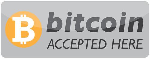 Kristoffer Koch Bitcoin Charts