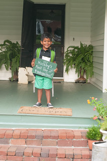 august 3. first day of school_0003_edited-1 | by natalie @ our old southern house