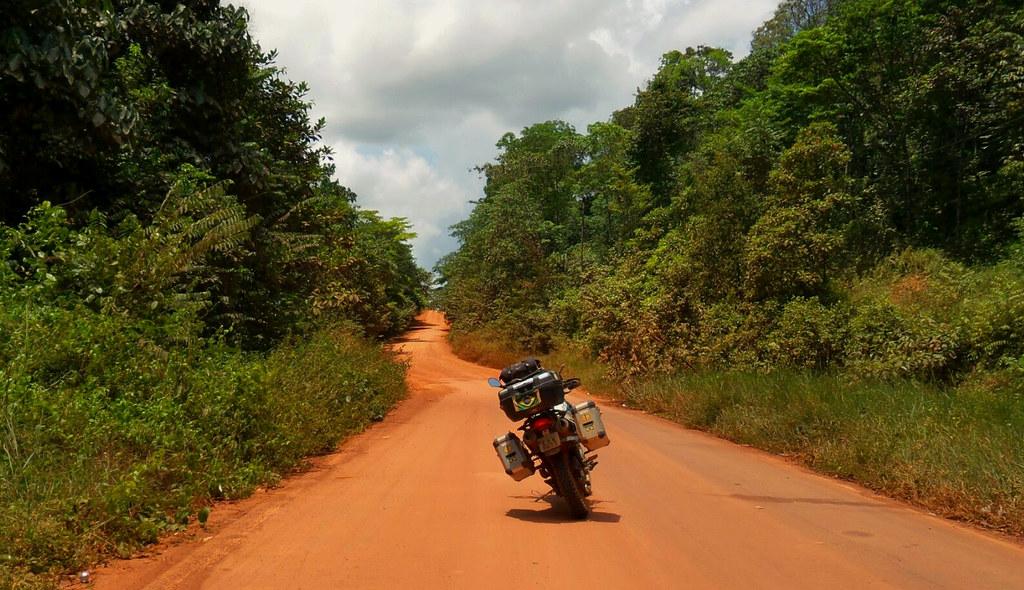 Redescobrindo o Brasil - Página 3 36406093033_ba5e9d2bd9_b