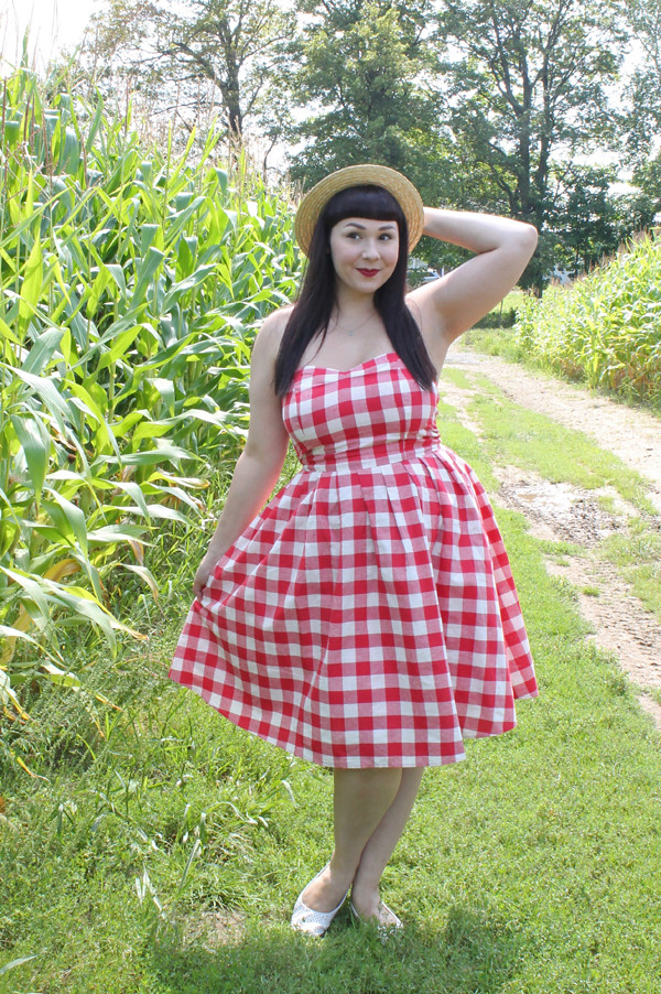 dolly and dotty sophie dress