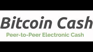 Megahash To Litecoin Calculator