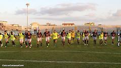 Catania-Fidelis Andria, presentazione: Non c'è 2 senza 3(-0)
