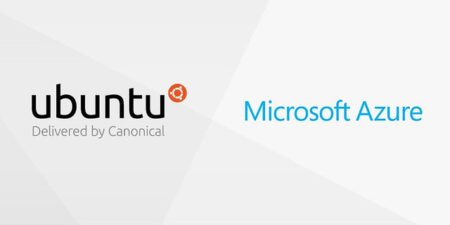 Azure-Ubuntu