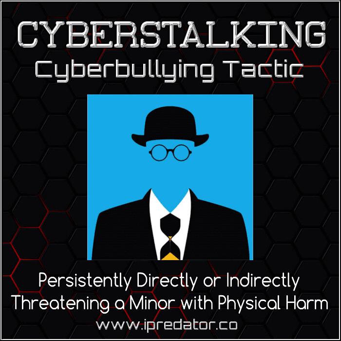 michael-nuccitelli-cyberbullying-cyberstalking | # ...