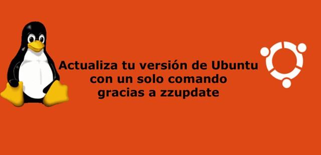 actualiza-tu-version-ubuntu-con-zzupdate