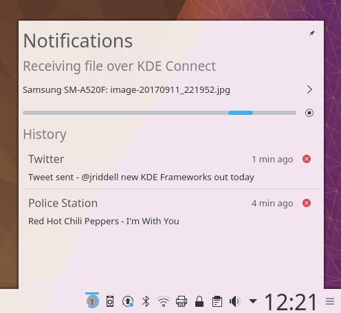 actualizacion-notificaciones-kdeplasma-511