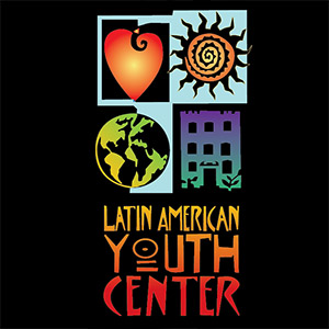 Latin American Youth Center DC