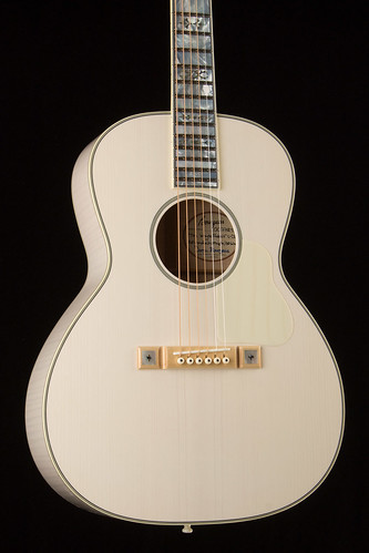 L-DBO Whyte Rabbit 7789-26 | by Heartbreakerguitars