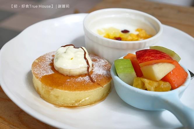 36455033284 0fd1705a00 b - 初,好食True House 手作蛋餅×手感貝果。創意蛋餅也能巔覆你的想像力,史上最夢幻造型,全台第一家粉紅色蛋餅這裡吃!台中早餐/台中早午餐