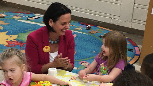 Alberta Child Care Subsidy Maximum Income