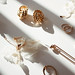 09-jewels-jewel-gold-silver-jewellery-trend-2017-the_white_ocean