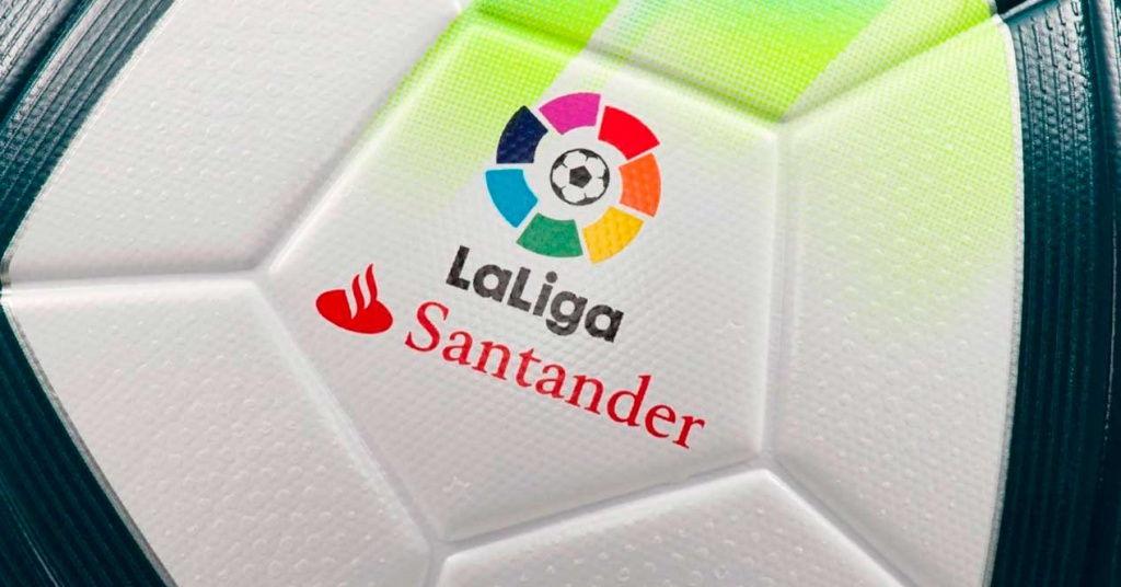 Derechos de LaLiga por televisión: Confirman contactos con Telefónica, Vodafone, Orange, Mediapro, Facebook…