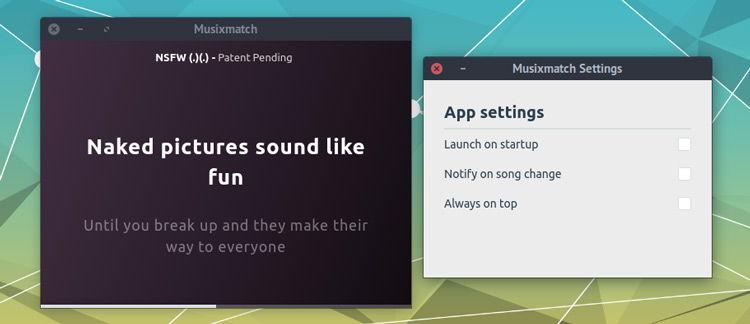 musixmatch-desktop-lyrics-app-settings