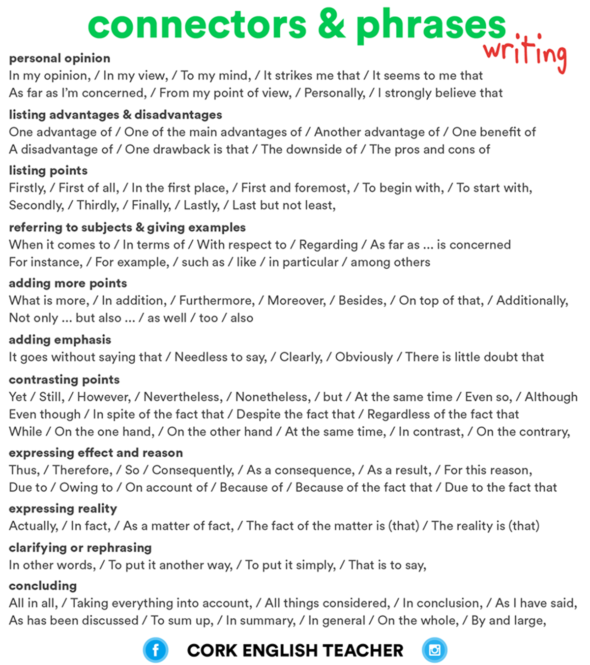 filipino slang words essay Definition, usage and a list of slang examples in common speech and literature slangs are words that are not a part of standard vocabulary or language and are used.