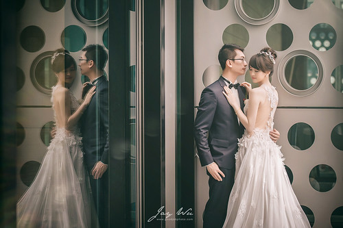 Wedding-0560 | by jaywu6943
