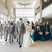 mckinney_wedding_photographer_0016