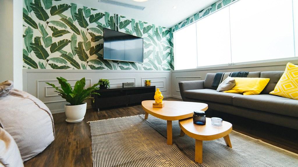 Home Interior Design In Kolkata Indriyo