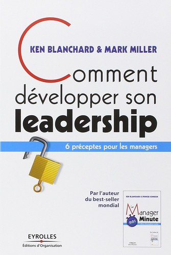 Comment développer son leadership