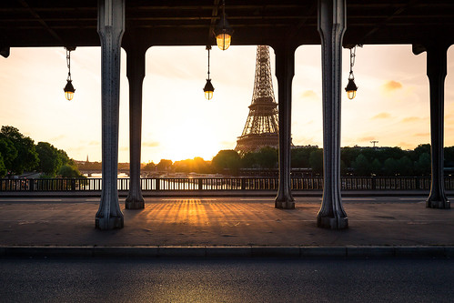 Le 16 juin 2017 à Paris.<a href='http://www.mattfolio.fr/boutique/693/'><span class='font-icon-shopping-cart'></span><span class='acheter'> Acheter</span></a>