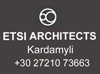 Etsi architects