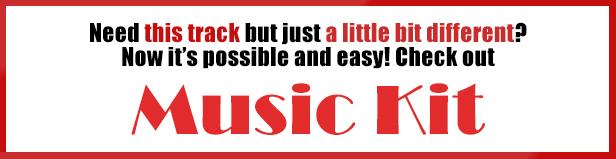 Uplifting Inspiring Acoustic Indie Folk - 3