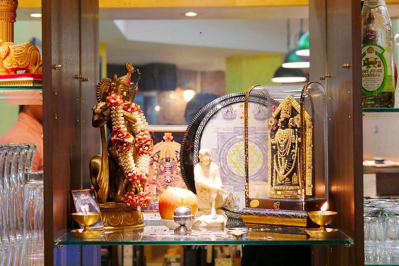 23604208248 de9d91e8e7 c - 熱血採訪│斯里印度餐廳:繽紛特色香料爽辣好吃 正宗印度主廚道地印度料理